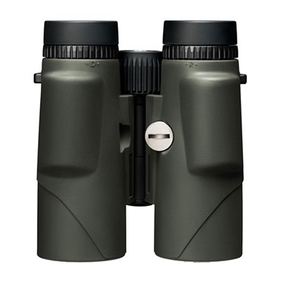 Fury 10x42mm Laser Rangefinding Binocular Vortex Optics.