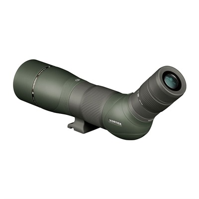 Razor Hd 22-48x65mm Spotting Scope Vortex Optics.