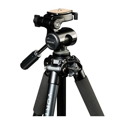 Pro-Gt Tripod Vortex Optics.