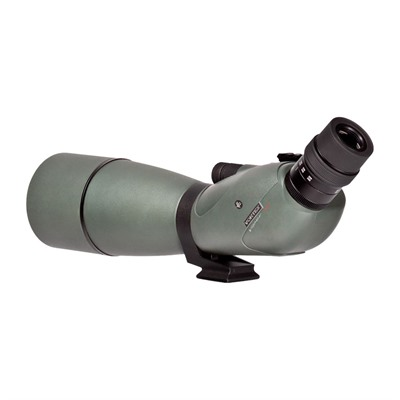 Viper Hd 20-60x80mm Spotting Scope Vortex Optics.