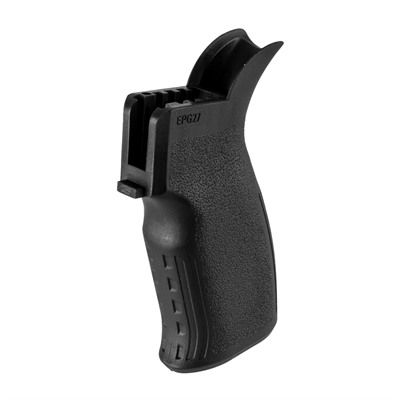 Ar-15 Engage Enhanced Full Size Pistol Grip Mission First Tactical, Llc.