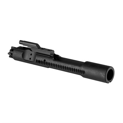 Ar-15 Mil-Spec Bolt Carrier Group 5.56mm Left Hand Stag Arms.