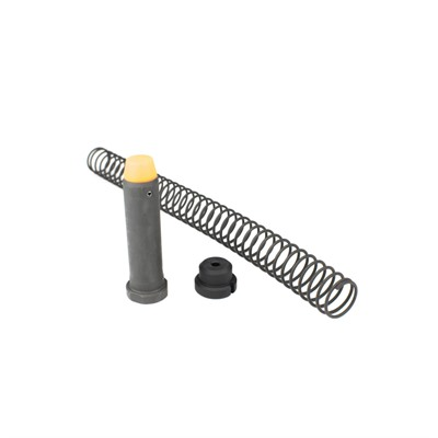 Ar-15 9mm Buffer Kit Angstadt Arms, Llc.