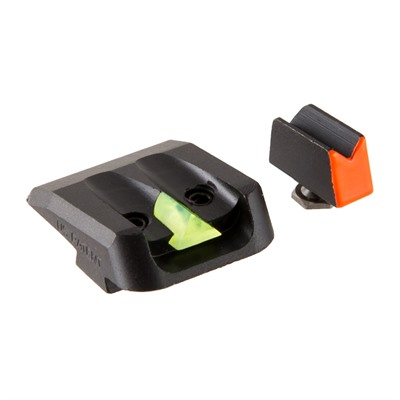 Delta 1 Sights For Glock Gun Pro Llc.