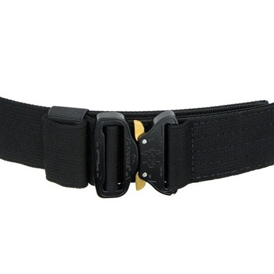 Le Duty Belt Outer Ares Gear, Inc..