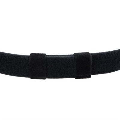 Le Duty Belt Inner Ares Gear, Inc..