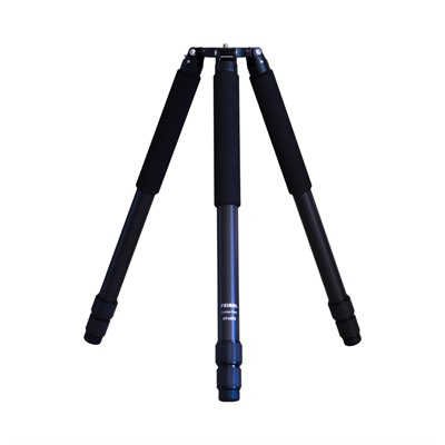 Cretac Tactical Rifle Tripod 3372 Feisol.