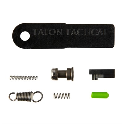 S&w M&p M2.0 Shield Action Enhancement Components Apex Tactical Specialties Inc.