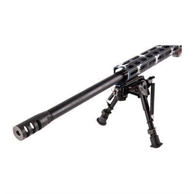 HOWA 6 5 CREEDMOOR USA FLAG 26