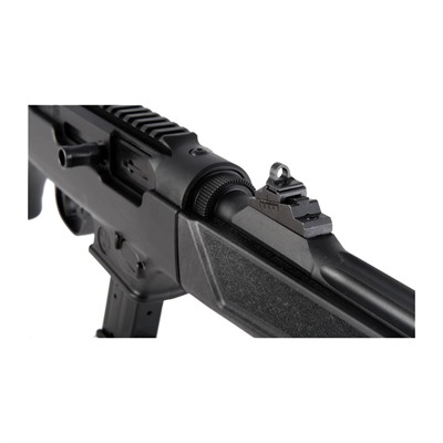 RUGER PC CARBINE RIFLES 9MM 16 12