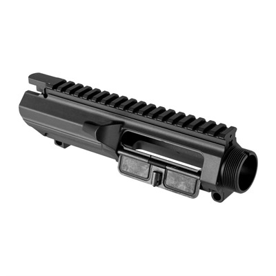 The Maten Billet Upper Receiver from Mega Arms is the correct mate for your Maten .308 lower. It is designed for maximum ...