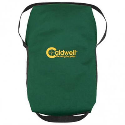 Lead Sled Large Weight Bag Caldwell Shooting Supplies.