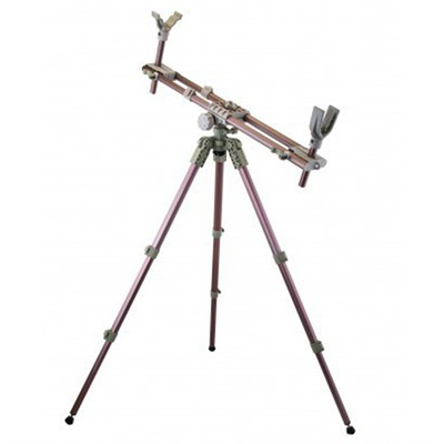 Deadshot Fieldpod Max Shooting Rest Caldwell Shooting Supplies.