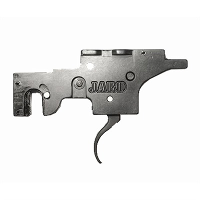 Ruger® Precision Trigger Group Jard.