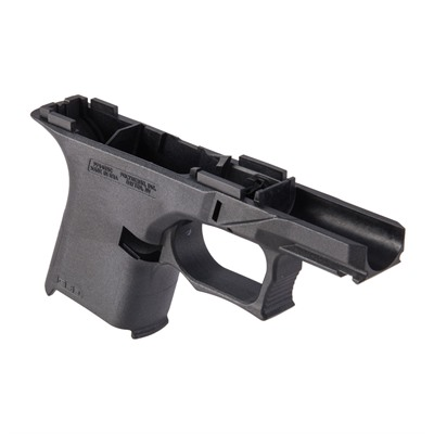 Pf940sc-Rm 80% Readymod Frame For Glock 26/27 Polymer80.