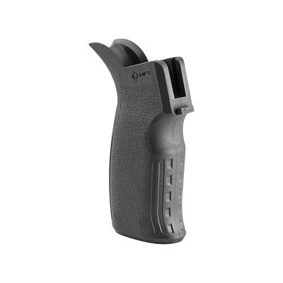Ar-15 Engage Full Size Pistol Grip Polymer Mission First Tactical, Llc.