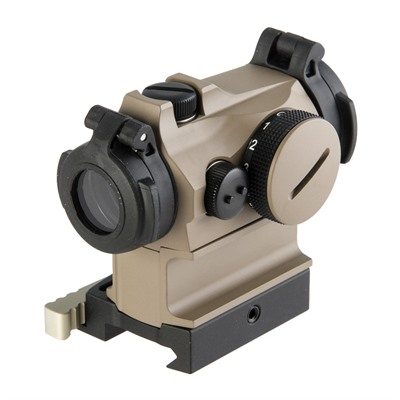 Micro T-2 Sight Aimpoint.
