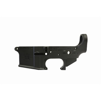 Ar-15 Multi-Caliber Stripped Lower Receiver 5.56mm Matrix Arms.