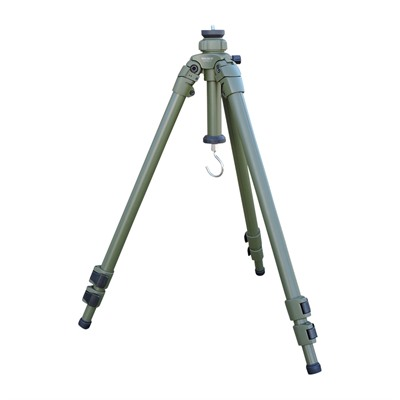 Field Tripod Shadowtech, Llc.