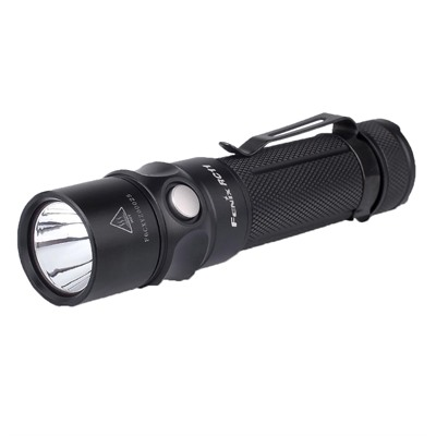 Rc11 1,000 Lumen Rechargeable Flashlight Fenix Lighting.