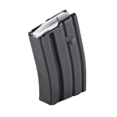 Ar-15 Magazine 5.56mm E-Lander.