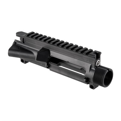 Factory HK 416 Stripped Upper Receiver. This is an original HK parts, with the included bushing for the piston assembly. ...