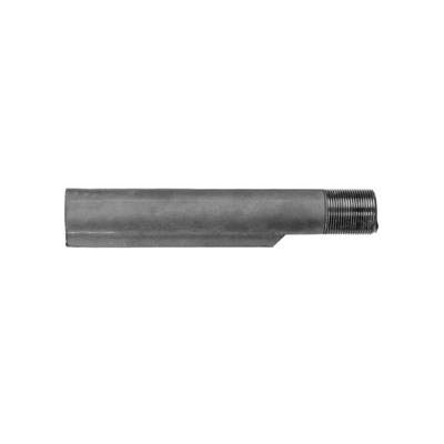 Ar-15/308 6-Position Mil-Spec Carbine Buffer Tube Luth-Ar Llc.