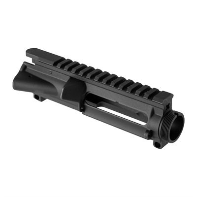 Ar-15 A3 Stripped Upper Receiver Luth-Ar Llc.