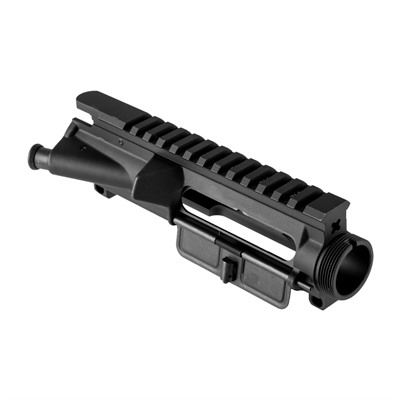 Ar-15 A3 Assembled Upper Receiver Luth-Ar Llc.