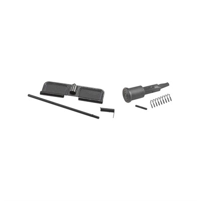Ar-15 A3 Upper Receiver Parts Kit Luth-Ar Llc.