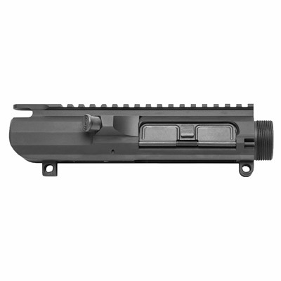 Luth-AR factory replacement 308 A3 Upper receiver.