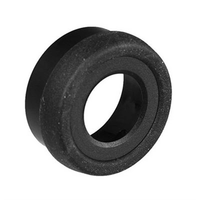 Slc 10x42mm Replacement Eyecup Swarovski.