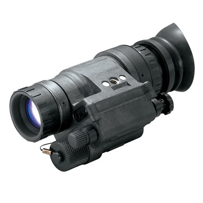 M914a/pvs-14 Nightvision Monocular Eotech.