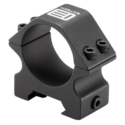 Prs 34mm Ring Mount Set Eotech.