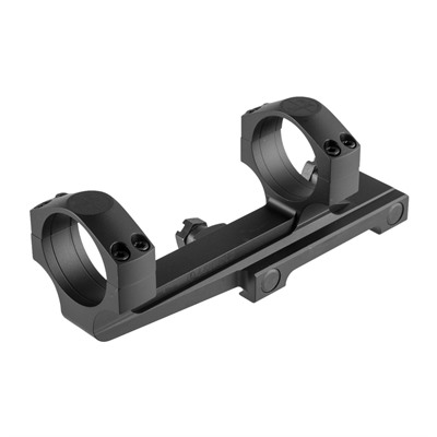 Mark 6 Ims 35mm Integral Mounting System Leupold.