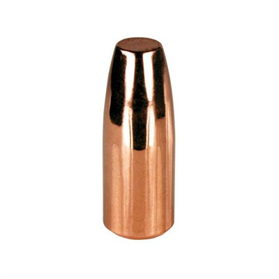 "30-30 Winchester (0.309"" ) 150gr Rs Superior Plated Bullets Berrys Manufacturing."