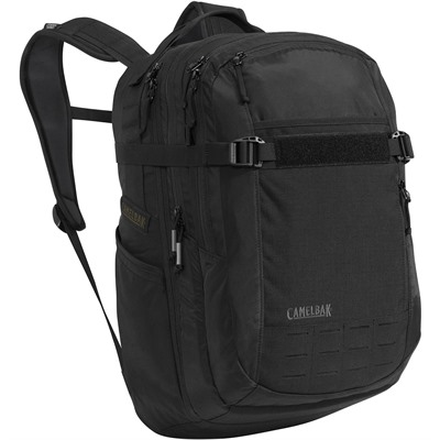 Urban Assault Hydration Plus Cargo Pack Camelbak.