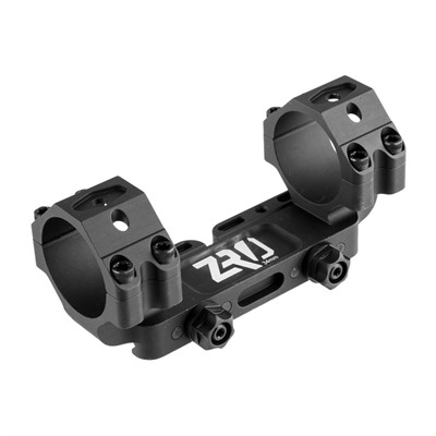 Dloc-Ba Low Profile Scope Mount Zro Delta.