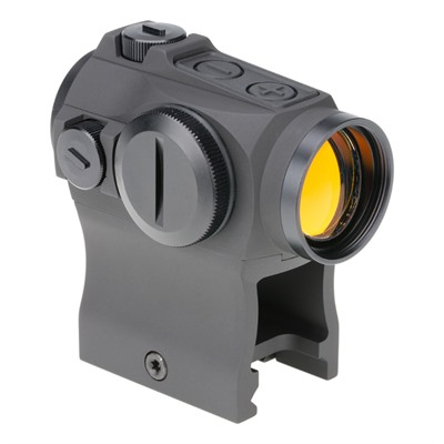 He503gu Elite Green Dot Micro Sight Holosun.