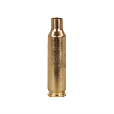 30-30 Winchester Brass Case Nosler, Inc..