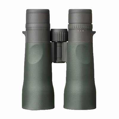 Razor Hd 12x50mm Binoculars Vortex Optics.