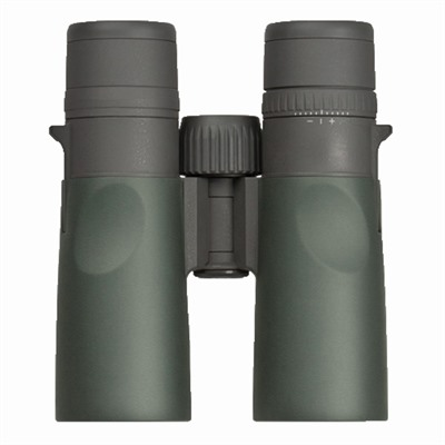 Razor Hd 8x42mm Binoculars Vortex Optics.