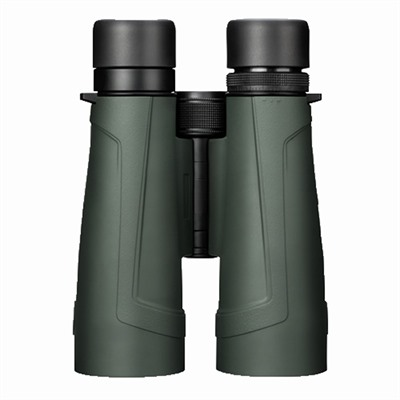 Kiabab Hd 18x56mm Binoculars Vortex Optics.