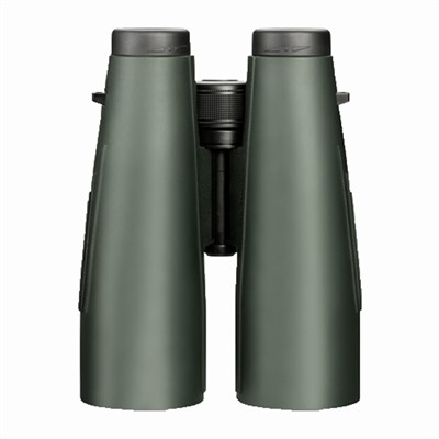 Vulture Hd 15x56mm Binoculars Vortex Optics.