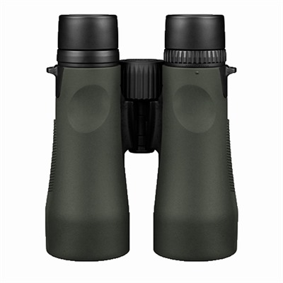 Diamondback 10x50mm Binoculars Vortex Optics.