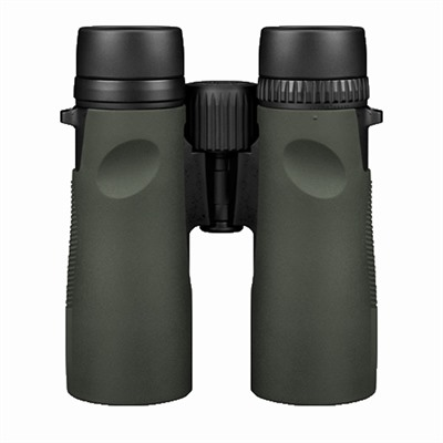 Diamondback 10x42mm Binoculars Vortex Optics.