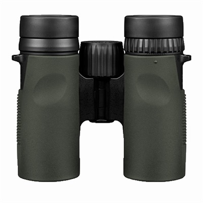 Diamondback 10x32mm Binoculars Vortex Optics.
