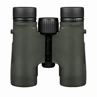Diamondback 10x28mm Binoculars Vortex Optics.