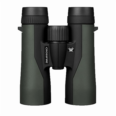 Crossfire 8x42mm Binoculars Vortex Optics.