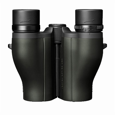 Vanquish 8x26mm Binoculars Vortex Optics.